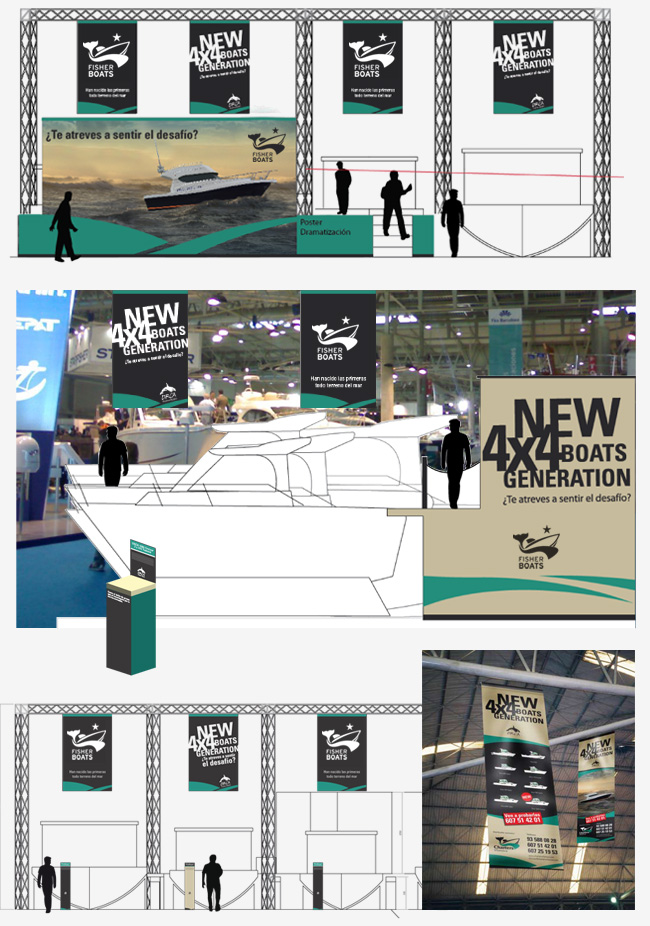 adn_fisherboats_stand4