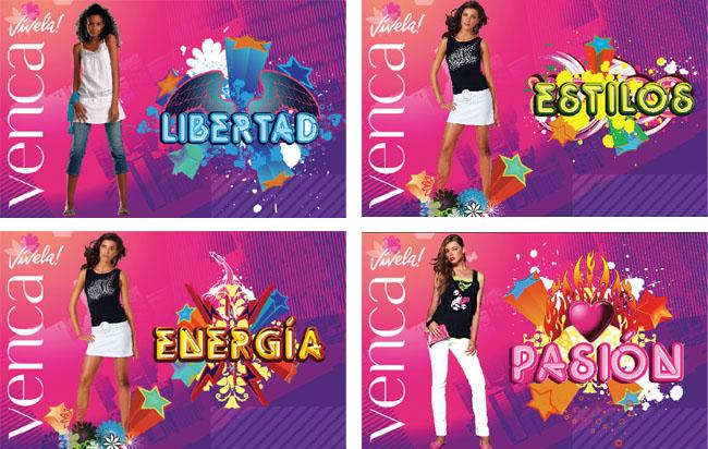 adn_venca_cadena_dial_6 - Acción de marketing para Venca en los conciertos estivales de Cadena Dial